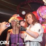 2013-07-13-senyoretes-homenots-estiu-deixebles-moscou-122
