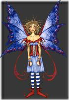 haditas con alas (31)
