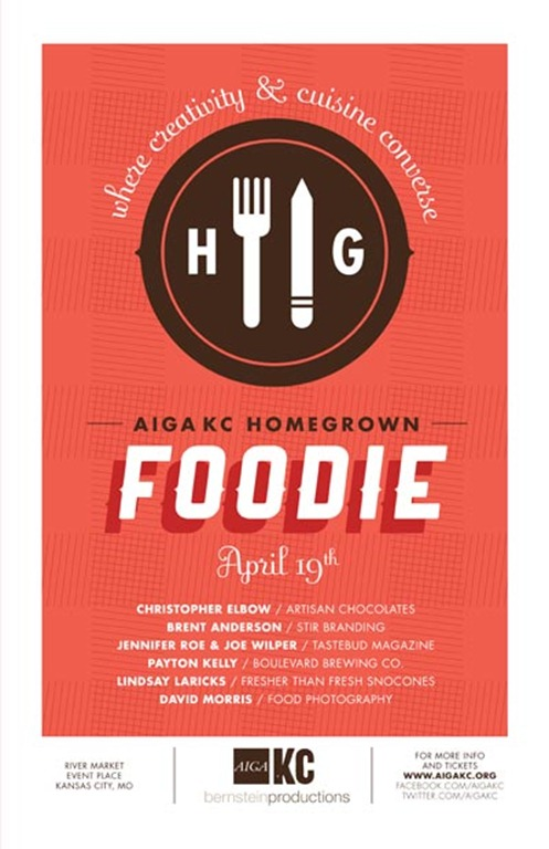AIGAKC_HGFoodie_Poster_400_px618px_web_R