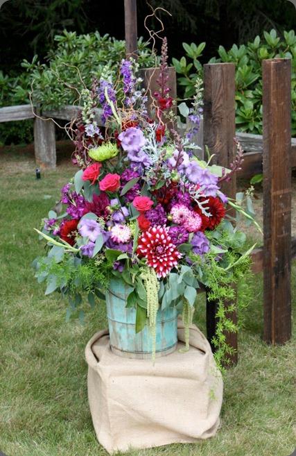 377606_10151118631195152_1077817009_n flora organica designs