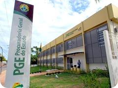 concursos - edital concurso PGE-AC - Procuradoria Geral do Acre - AC 2012