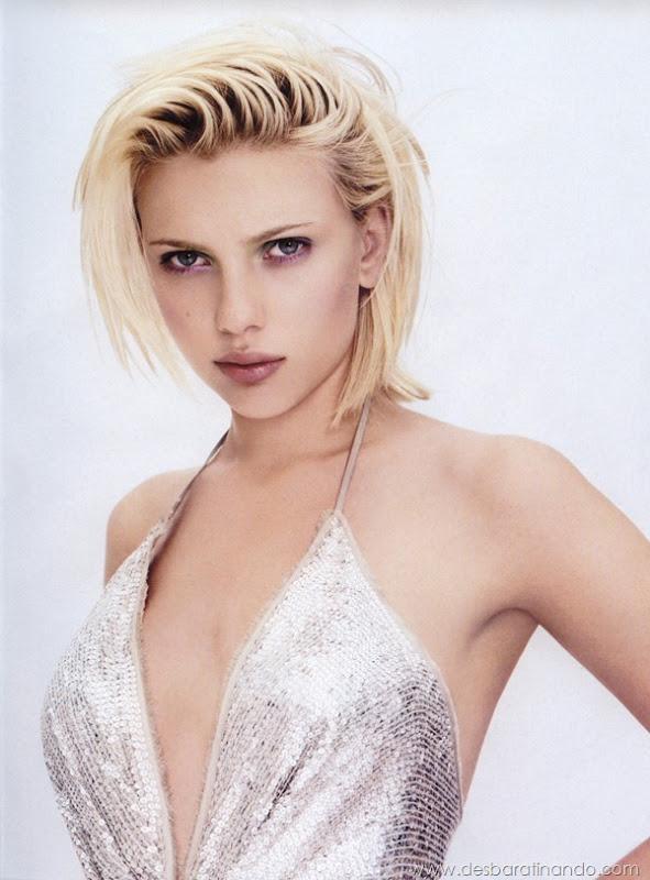 scarlett-johansson-linda-sensual-sexy-sexdutora-tits-boobs-boob-peitos-desbaratinando-sexta-proibida (695)