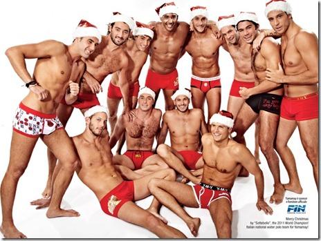 gay santas3