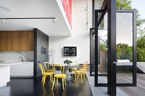 south-yarra-residence-by-nixon-tulloch-fortey