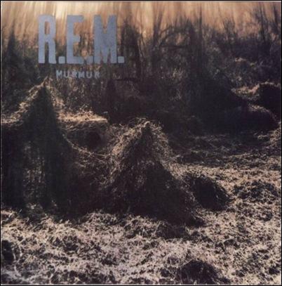 REM-Murmur-cover
