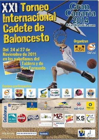 Tres importantes eventos deportivos este for Eventos en barcelona este fin de semana