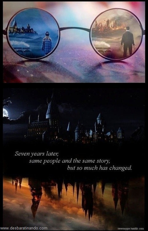 harry potter forever-3