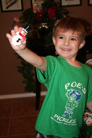 mid December 2011 005