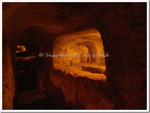 Rabat and the Catacombs (24)