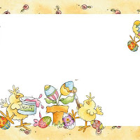for-web-Easter-Paint-Eggs-5x7-PP.jpg