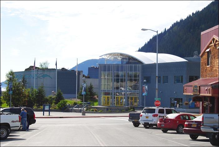 2013_08_Alaska 773