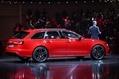 Audi-RS6-Avant-Geneva-20