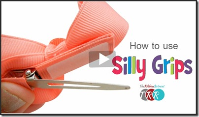 How-To-Use-Silly-Grips