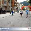 mmb2014-21k-Calle92-3321.jpg