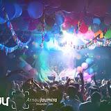 2014-07-19-carnaval-estiu-moscou-416
