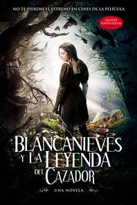 blancanieves-y-la-leyenda-del-cazador-9788420412016