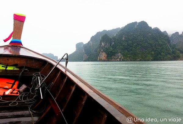 Tailandia-unaideaunviaje.com-Longtail-Boat-Railay.jpg