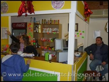 Mamme Che Leggono 2013 - 29 dicembre - Merenda con Sala Presente (5)