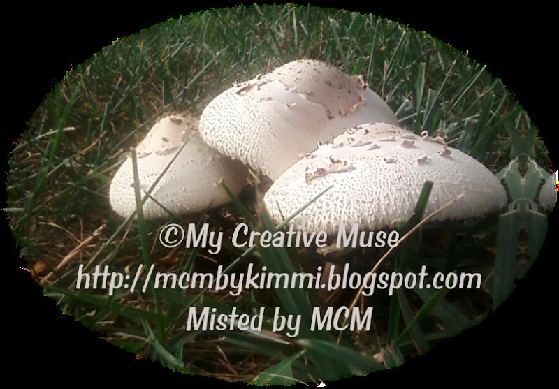 mcm-fairymushroom-misted-CUFreebie