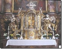 750px-Klosterkirche_St._Anna_Muenchen_Tabernakel_J.B.Straub-1