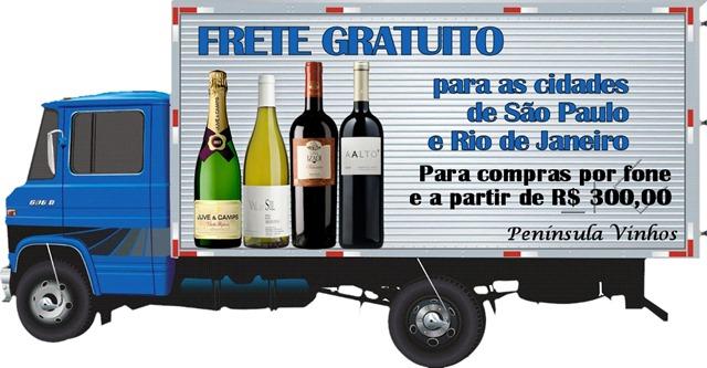 entrega-gratuita-peninsula-vinhos