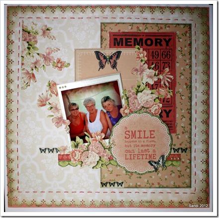 8 Memory