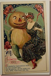 1912Halloween