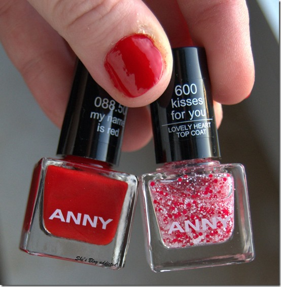 ANNY (2)