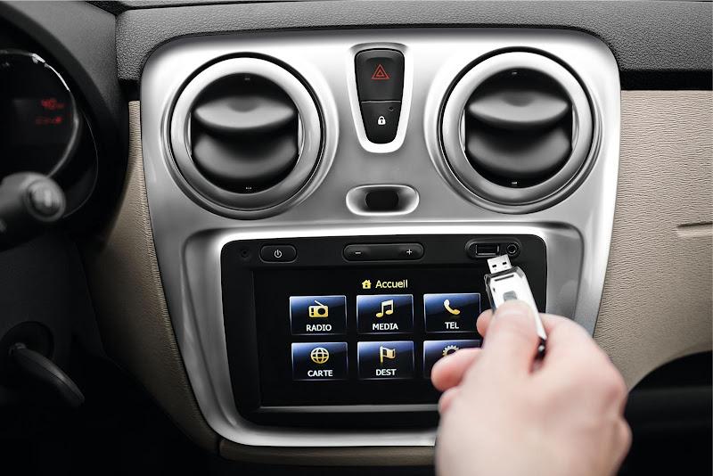 2013-Dacia-Dokker-Official-39.jpg?imgmax=800