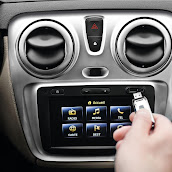 2013-Dacia-Dokker-Official-39.jpg