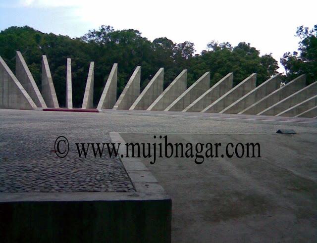 Mujibnagar-Memorial-Monument-1.jpg