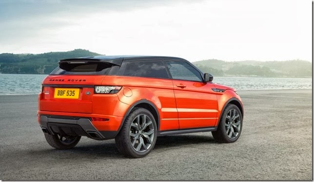 land-rover-range-rover-evoque-autobiography-dynamic-02-1
