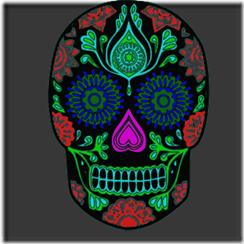 sugar_skull
