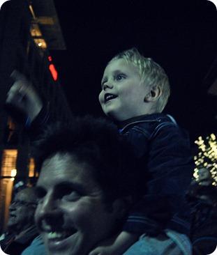 Plano Christmas Tree Lighting 2012 038