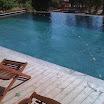 2015 03 01 piscine bois modern pool (282).jpg