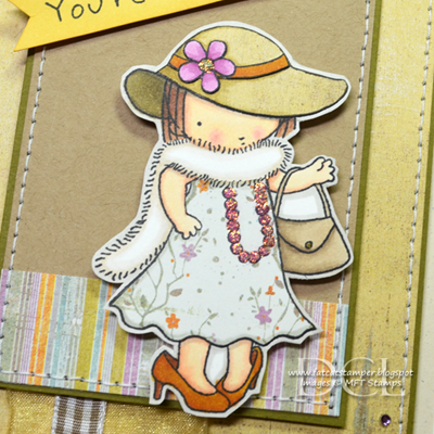 DressUpDiva_Yellow_ImageCloseup_DanielleLounds