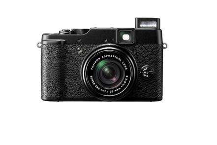 Fujifilm-X10.1