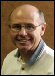 Ken McGowan