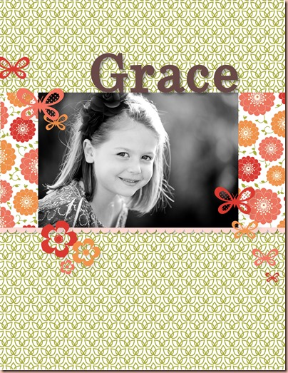 binder cover grace_2-001