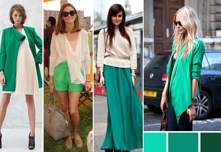 moda-verde-esmeralda-1