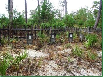 Pat's Island Trail 074