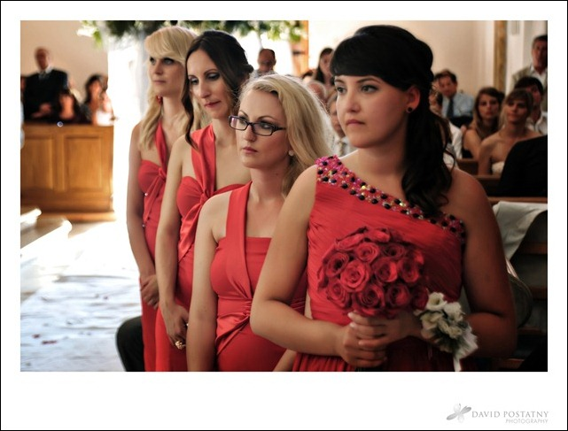L&A Vjenčanje fotografije Vjenčanja slike Wedding photography Fotografie de nunta Fotograf profesionist de nunta Croatia weddings in Croatia (38)