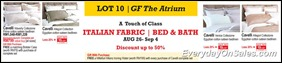Isetan-Lot-10-Italian-Bedding-Sales-2011-EverydayOnSales-Warehouse-Sale-Promotion-Deal-Discount