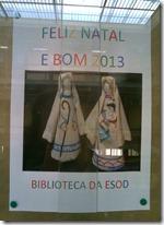 bom 2013