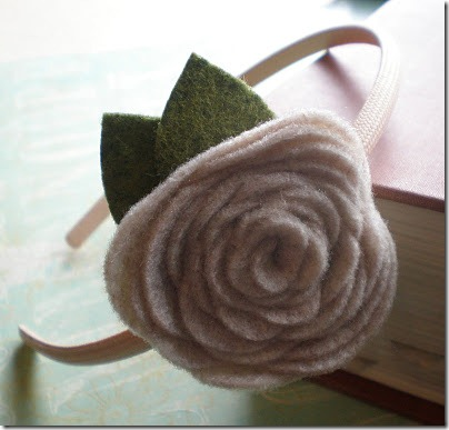 flowerheadband2