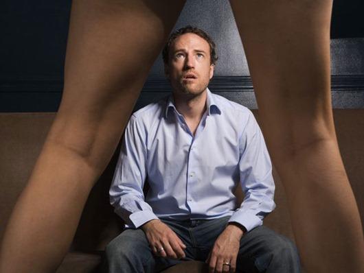 psihologiya-seksualnogo-vospitaniya