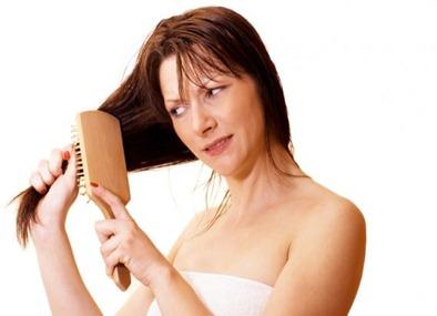 voce-sabe-lavar-os-cabelos-7-12-199