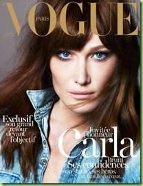 carla_bruni_invit__e_d_honneur_du_num__ro_de_no__l_de_vogue_paris_3827_north_382x