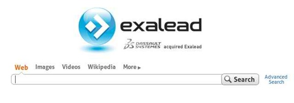 Exalead vs. X1 Search Comparison - UPDATED 2019 | IT ...
