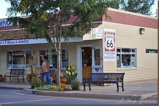 09-19-14 Winslow AZ 03